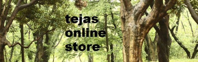 online_top01